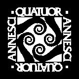 quator-annesci-event-prestige